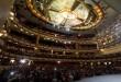 17-marzo-2014-Neoporfirismo-Teatro-de-la-Ciudad-17