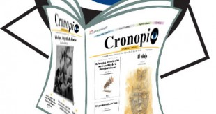 CRONOVIDENS 27