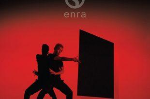 enra-ecard-01