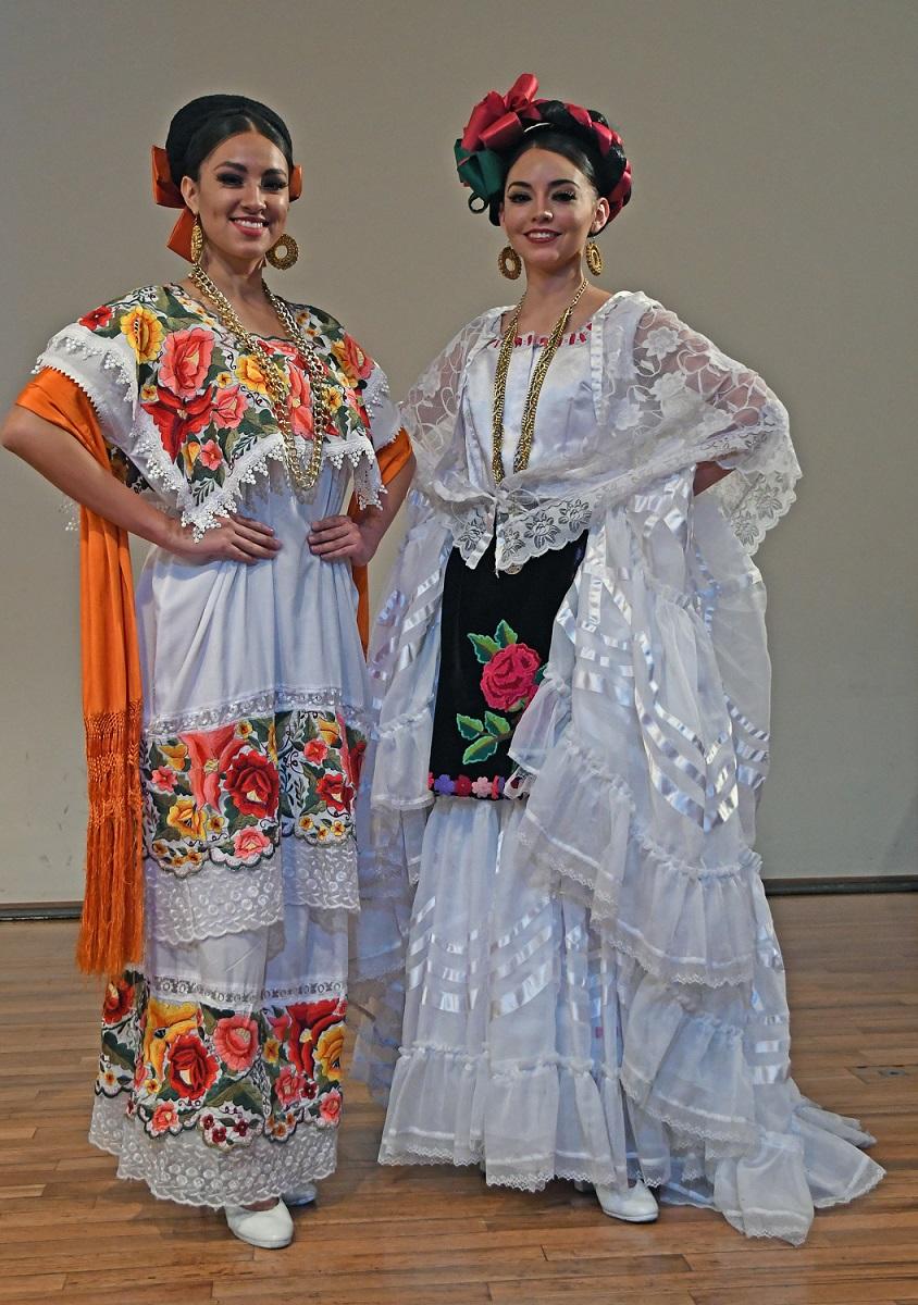 integrantes-del-ballet_mexico_fsm_2304b1