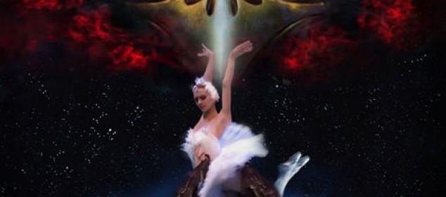 Teatro_Nazas-El_Lago_de_los_Cisnes-Moscow_Ballet_Theatre-escenografia_3D_MILIMA20150328_0138_11
