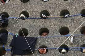 carcel-mujeres-hoyos-muro