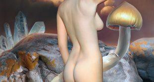 diego-raphael-gravinese_02