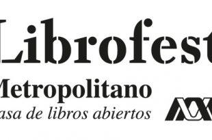 librofest