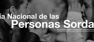 sordas_1447356373