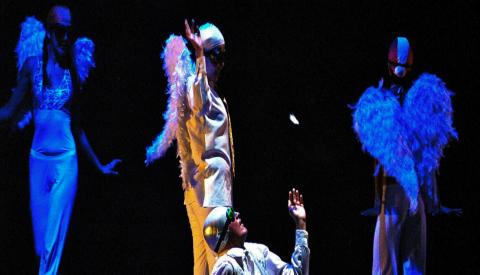 1322-img_md_act-temporada_de_danza_infantil_interior