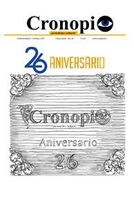 Cronopio 77