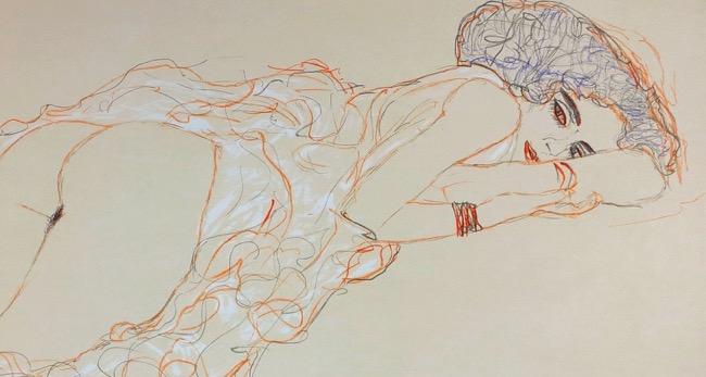 Gustav_Klimt_erotica_sensual8 (1)