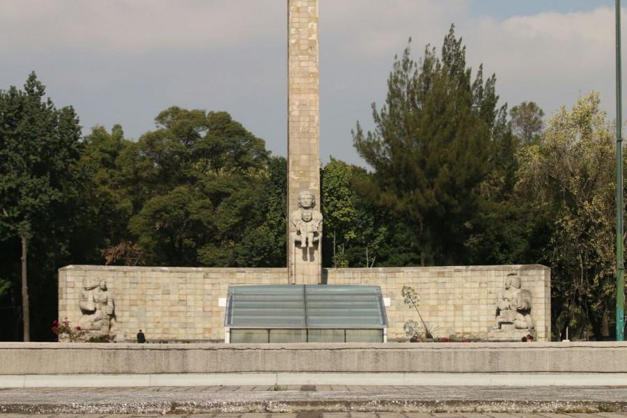 monumento-a-la-madre