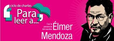 elmermendoza_1439996333