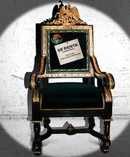 la-silla