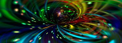 luces_1438626284