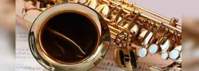 musica acret